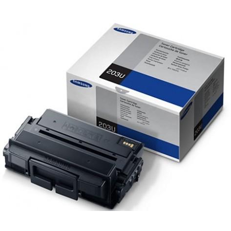 Toner Samsung MLT-D203U - Preto