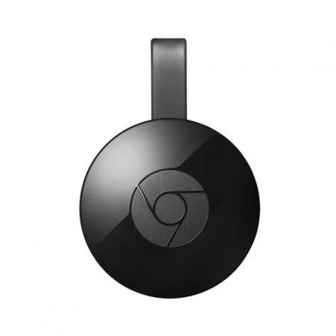 Google Chromecast 2º Geração - GA3A00093-A14-Z01-RA