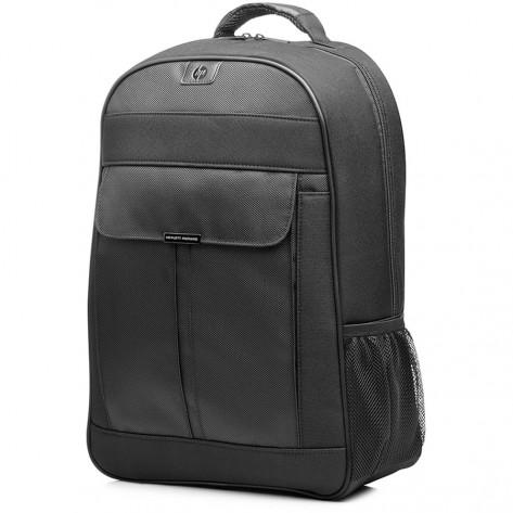 Mochila HP para Notebook 15.6'' - F9G98AA - Preto