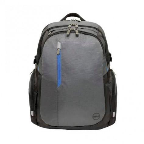Mochila Dell Tek de 15,6