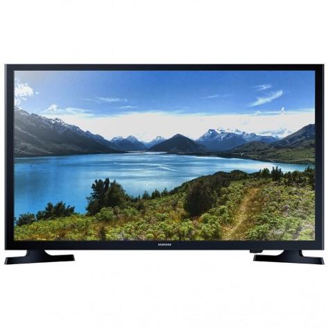 """Televisor 32"""" Samsung - HD Flat TV J4000 Series 4 - (1366x768)"""