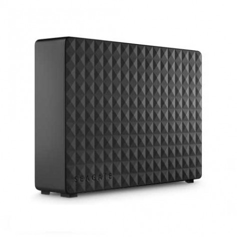 HD Externo Seagate STEB3000100 - 3TB - USB 3.0