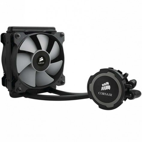 Corsair WaterCooler Hydro Series - H75