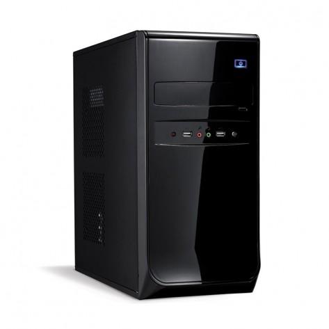Gabinete Micro ATX - GM-04M5 - Com Fonte 230W