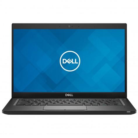 "Notebook Dell Latitude 7280 - i7-7600U - Tela 13.3"" Full HD - 8GB RAM - 240GB SSD M.2. - Windows 10 PRO - Seminovo"