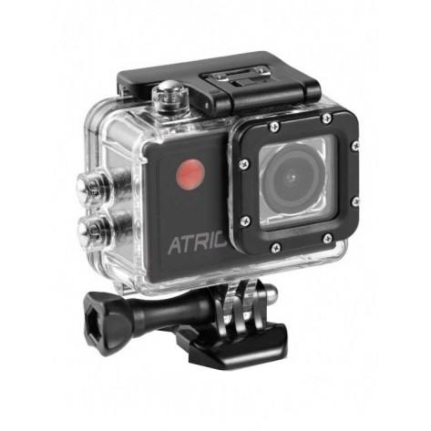 Câmera de Ação Atrio Fullsport Cam 2.0 - DC184