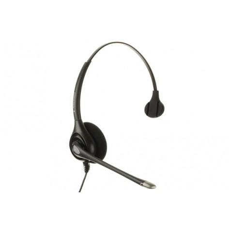 Headset Plantronics HW251N SupraPlus