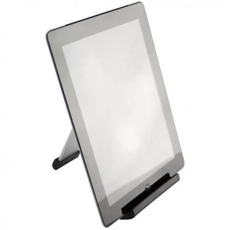 Suporte de mesa universal para tablets Geonav IPA2-SU01