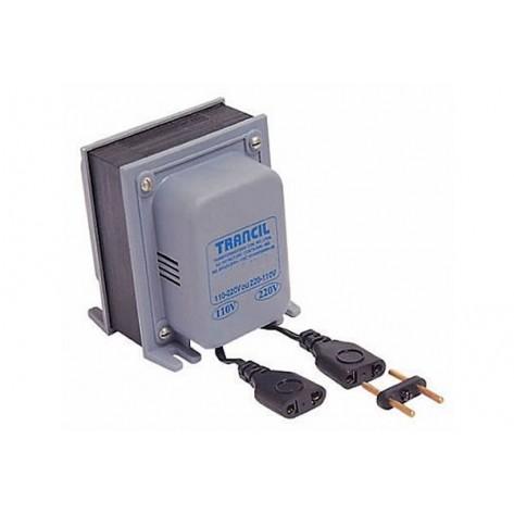 Autotransformador Trancil TN-301B - 3010Va - 127v/220v ou vice versa