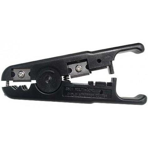 Decapador para cabos - HT-501