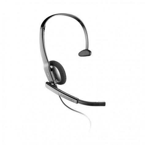 Headset Monoauricular Plantronics Audio 615M - 80298-01 - Seminovo