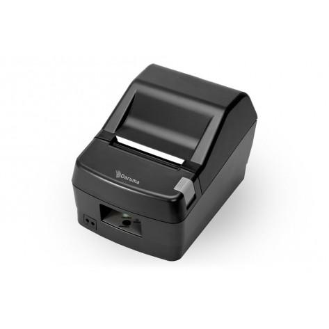 Impressora terminca Daruma DR-800 L - Não fiscal - Daruma DR-800 L - Serrilha - USB/Serial