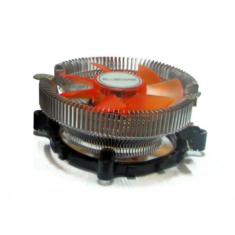 Cooler para processador Bluecase BC-01UA - Intel e AMD