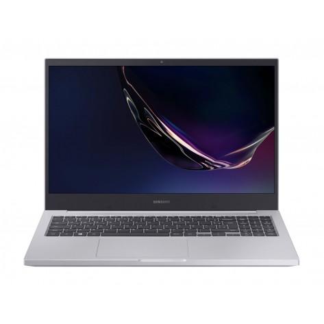 Notebook Samsung Book E30 (NP550XCJ-KT1BR) - i3-10110U - Tela 15.6'' HD - 4GB RAM - 1TB HD - Windows 10 Home