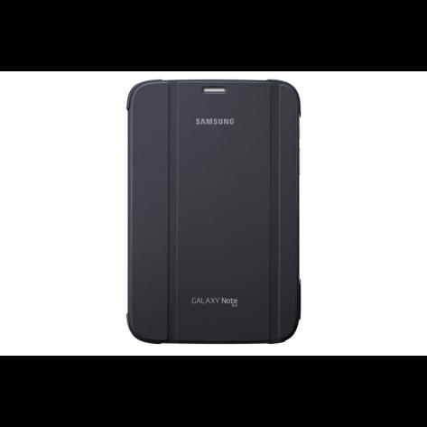 Capa Protetora para Galaxy Tab III 8 Samsung Dobrável com Suporte Grafite