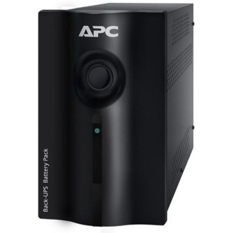 Módulo de bateria APC BZ24BP-BR - 24VDC 7Ah  - 110/220V