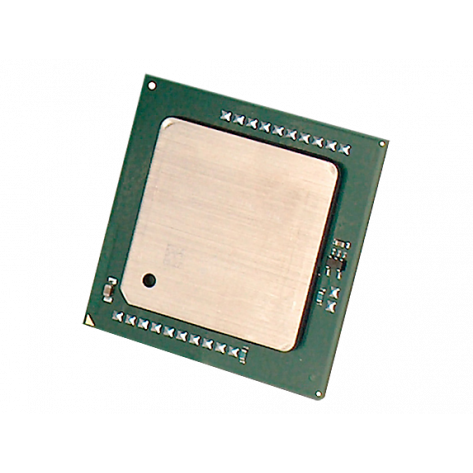 Kit de processador HP DL360e Gen8 Intel Xeon E5-2407v2 - 2,4 GHz/4 núcleos/10 MB/80 W