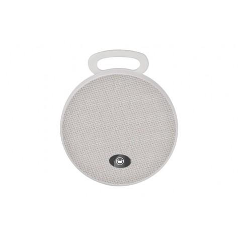 Caixa de Som Bluetooth Portátil - Kimaster K300