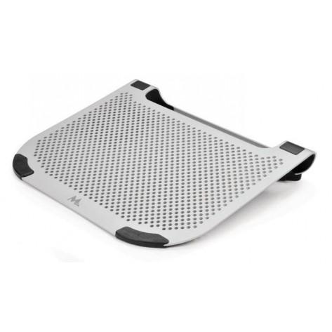 Notepal Mtek SmartPad Aluminum - CF6161