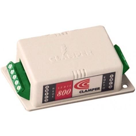 Protetor DPS Clamper 842.B.130 - Telefone