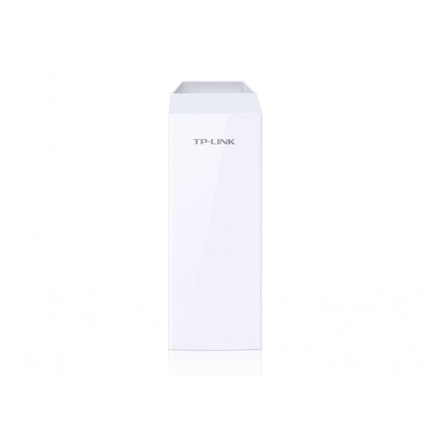 Antena Wireless TP-Link CPE510 - CPE Externo 13dBi 300Mbps 5GHz