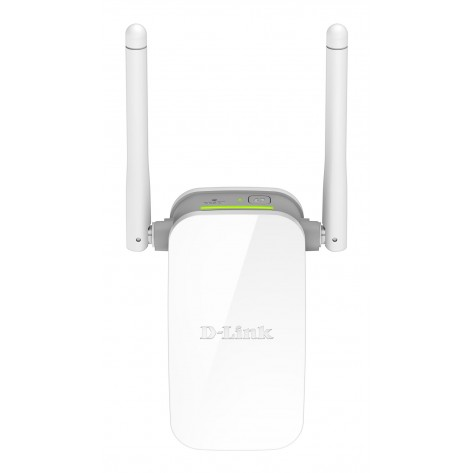 Repetidor Wi-Fi - D-Link DAP-1325 - 300Mbps
