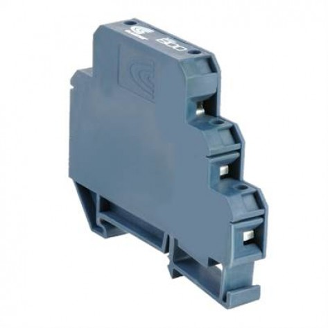 Protetor DPS Clamper Telefone 823.B.130 10KA