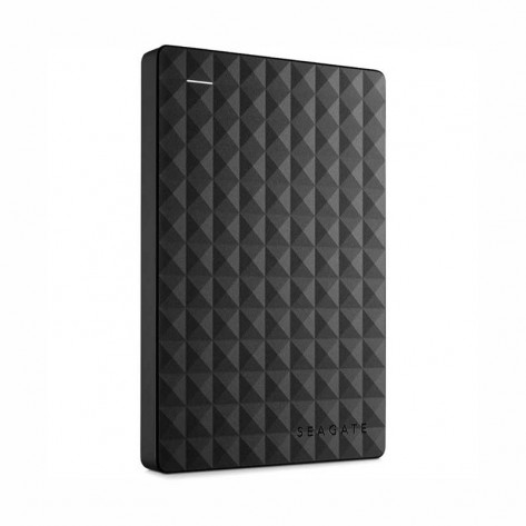 HD Externo Seagate STEA1000400 Expansion - 1TB (1000GB) - USB 3.0