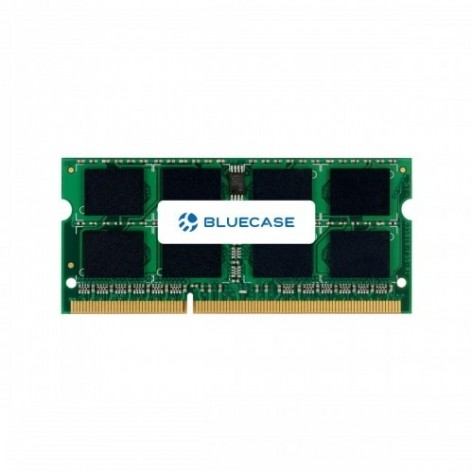 Memória para Notebook 8GB DDR4 Bluecase BMKSO4D24M12VS16/8G - PC4-21300 (2666 MHz) - SODIMM