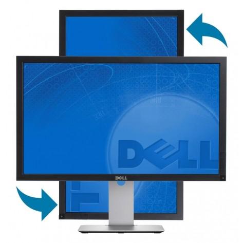 Monitor 23'' LCD Dell E2311HF - 1920 x 1080, 60Hz, 5ms - Seminovo