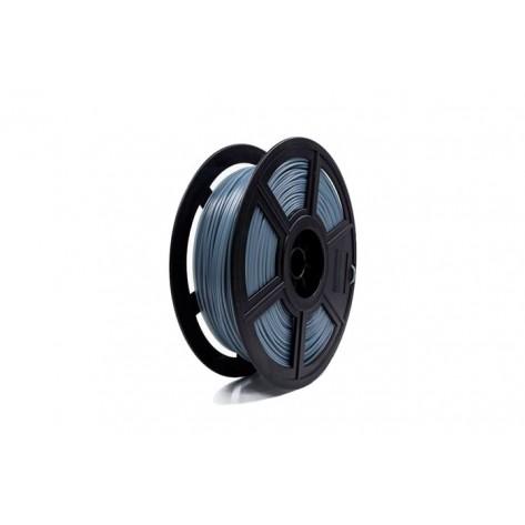 Filamento Flashforge PLA - 0,5 Kg - Cinza