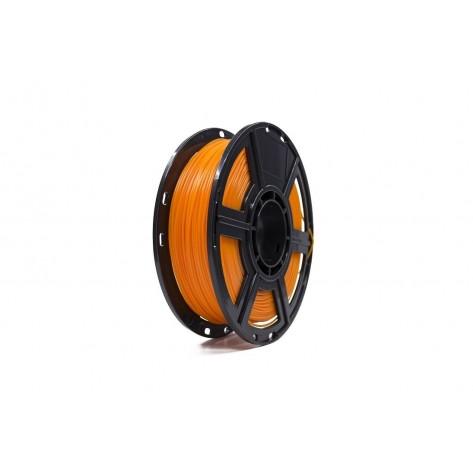 Filamento Flashforge PLA - 0,5 Kg - Laranja