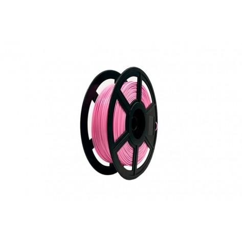 Filamento Flashforge PLA - 0,5 Kg - Rosa