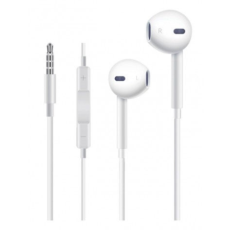 Fone com Microfone e Controle de Volume - Kimaster K103
