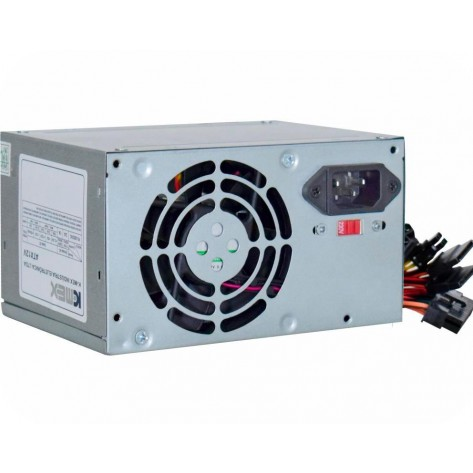 Fonte ATX 200W K-Mex PX-300CNG