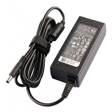 Fonte para Notebook Dell DA45NM140 - DE-03 - 19.5V 2.31A - 45W