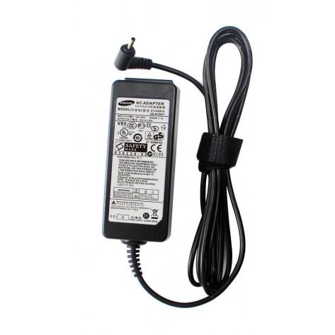 Fonte para Notebook Samsung A12-040N1A (AD-4012NHF) SA 05 - 19V 3.33A - 40W
