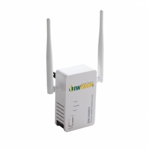 Extensor de Alcance Wi-Fi - OIW-2442EX - 300Mbps