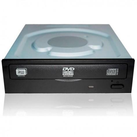 Gravador Interno de DVD RW Faster BL-0224-K