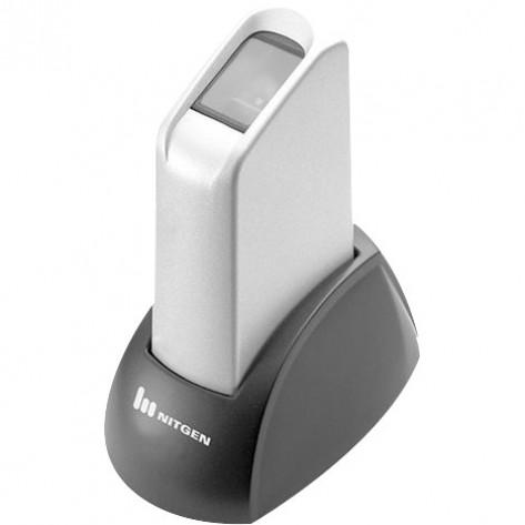 Leitor Biométrico de Impressão Digital FingKey Hamster DX