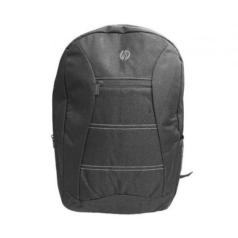 Mochila HP L2A14LA para Notebook até 15.6'' - Preta