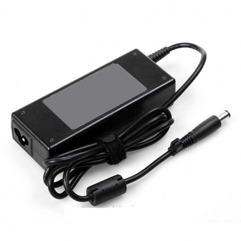 Fonte para Notebook HP (90W) - PPP012D-S H-90