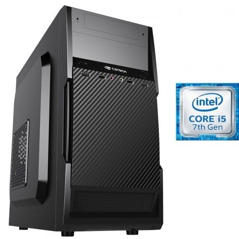 Computador DHCP Turing G7 com Processador Intel® i5 - 7ª Geração