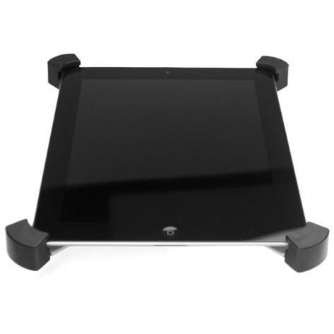 Suporte de parede para iPad 2 Geonav IPA2-SP01