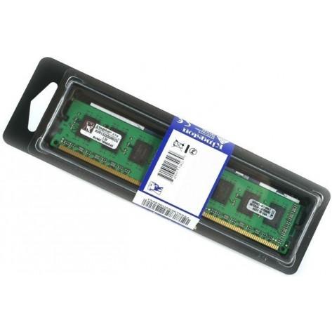 Memória 8GB DDR4 Kingston KVR24N17S8/8 - PC4-19200 (2400 MHz) - DIMM