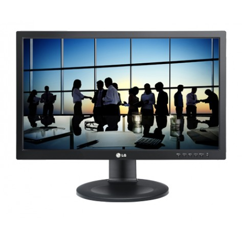 "Monitor 23"" LG 23MB35VQ - IPS LED Full HD - (1920x1080)"