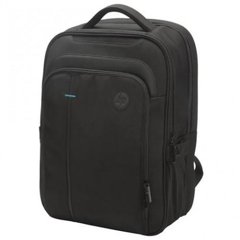 Mochila HP Legend para Notebook até 15.6'' - Preto - T0F84AA
