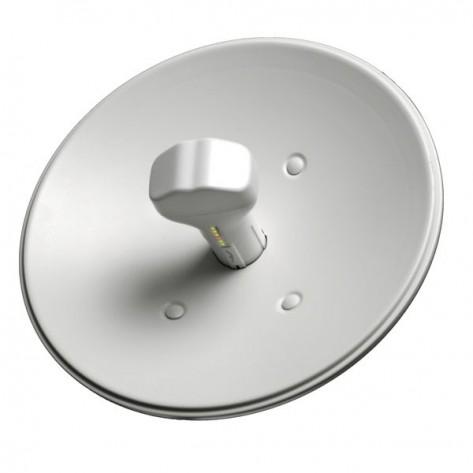 Antena Ubiquiti Nanobridge M2 2.4ghz 18dbi