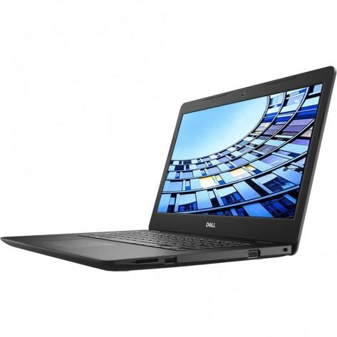 Notebook Dell Vostro 3480 210-ASOC-8FXM-DC497 - i5-8265U - Tela 14'' HD - 8GB RAM - 1TB HDD Sata - Windows 10 PRO