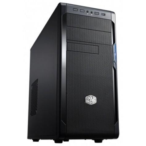 Gabinete Cooler Master ATX - N300 Sem Fonte